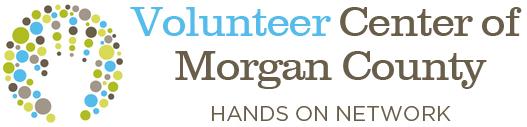Volunteer Center of Morgan County